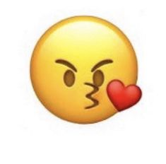 When you're mad at bae but still love him💖💫😑 can you relate? Emoji Pictures, Funny Pictures, Dankest Memes, Funny Memes, Freaky Memes, Cute Emoji, Emoji Wallpaper, Mood Pics, Cute Memes