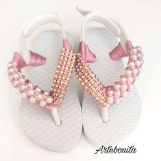 Mini Vestidos, Louis Vuitton, Flip Flops, Sandals, Prada, Shoes, Women, Fashion, Short Heels