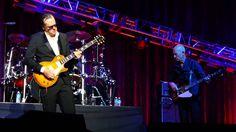 Bonamassa,Hard #Rock,#Hardrock #80er,joe bonamassa,#Rock Musik Joe Bonamassa – Sloe Gin – 4/27/16 Saroyan Theatre – Fresno, CA - http://sound.saar.city/?p=15333