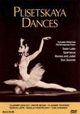Plisetskaya Dances [DVD] [English] [1964]