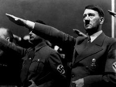 Adolf Hitler Wallpapers