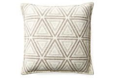 """Pendleton Woolen Mills for OKL 