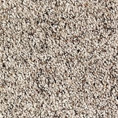 Save on Mohawk AIR.O Unified Soft Flooring Carpet!o : Total Harmony 829 Clock Tower