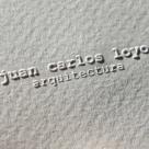 Encuentra los mejores Arquitectos para tu hogar en homify. Juan Carlos Loyo Arquitectura : Arquitectos en Mexico DF.