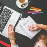 Jak przenieść blog z Blogspot na WordPress?