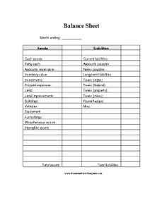 A printable general journal with room for account number debit