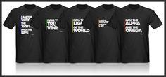 shirt design - Pesquisa Google