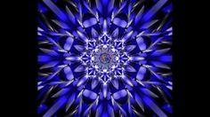 OM - O Som Cósmico - Paramahansa Yogananda