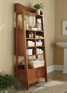 Lyra Shelf from Ginny's ®