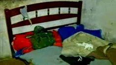 R12 Noticias: Chocante:Homem mata a mulher estrangulada e dorme ...