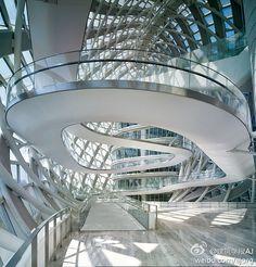 建筑学报AJ的照片 - 微相册