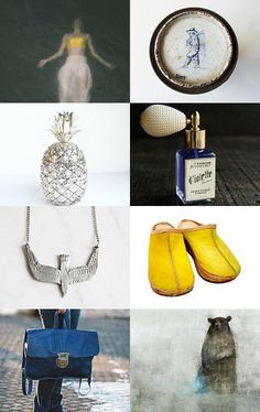 Ray of Light by Ildiko on Etsy--Pinned with TreasuryPin.com