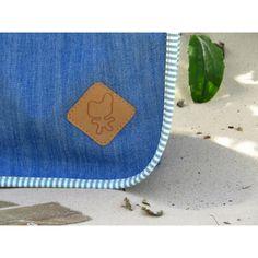 7ae9d0ce0 #bolsa #bag #mochila #pochete #necessarie #carteira #grazielamarcondes  #handmade #compredequemfaz #slowfashion #moda #madewithlove #feitocomamor  ...