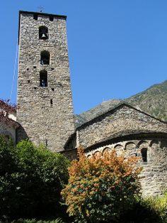 Madriu-Perafita-Claror Valley, Andorra - UNESCO World Heritage site. http://www.shopcost.co.uk/