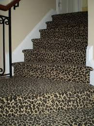 Charmant Image Result For Animal Print Stairs