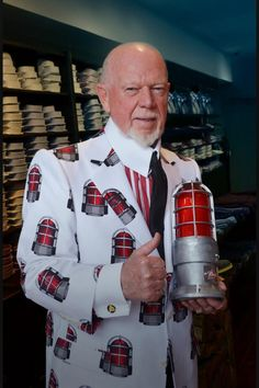 Can it get any better. Nhl Players, Tennis Players, Don Cherry, Sports Trophies, Hockey Pictures, Ice Hockey, Hockey Baby, Wayne Gretzky, Persona