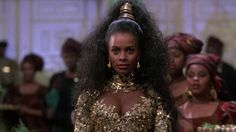 coming to america - Google Search