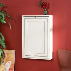 Fold-Down-RV-Table-White-4.jpg 500×500 pixels