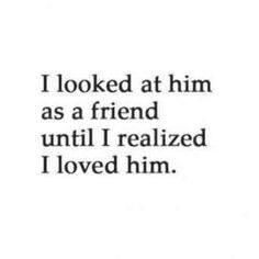 Love Quotes For Her, Cute Love Quotes, Searching For Love Quotes, Unexpected Love Quotes, Strong Love Quotes, Crush Quotes For Him, Love Quotes For Wedding, Inspirational Quotes About Love, Romantic Love Quotes