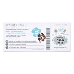 @@@Karri Best price          Boarding Pass Wedding Invitation           Boarding Pass Wedding Invitation Yes I can say you are on right site we just collected best shopping store that haveReview          Boarding Pass Wedding Invitation today easy to Shops & Purchase Online - transferred directly...Cleck Hot Deals >>> http://www.zazzle.com/boarding_pass_wedding_invitation-161902274436289538?rf=238627982471231924&zbar=1&tc=terrest
