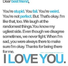 1000 images about bestfriend pictures on pinterest