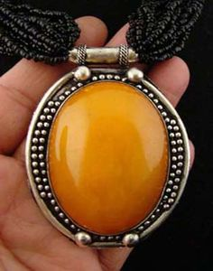 Black Coral and Honey Amber http://www.dharmaobjects.com/product_info.php?cPath=43_47_id=90