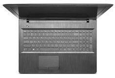 Pc Portable Lenovo / Dual Core / 2 Go + Clé offerte - Tunisianet Bluetooth, Usb, 4gb Ram, Computer Keyboard, Mini, Laptop Bag, Core, Amazon, Reading