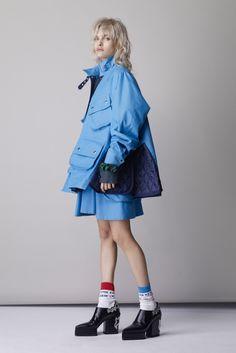 Only Fashion, Cute Fashion, Fashion Models, Fashion Beauty, Girl Fashion, Fashion Outfits, Womens Fashion, Fashion Design, Harajuku