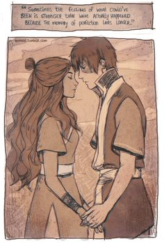 """Read Walking from the story The Choosing: A Zutara Fanfiction by threadofsunlight (Girl With The Universe) with reads. POV: Zuko """"S. Avatar Aang, Katara Y Zuko, Avatar The Last Airbender Art, Team Avatar, Azula, Zutara Fanfiction, Dante Basco, Avatar Series, Fire Nation"""