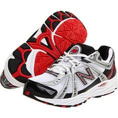 New Balance MR820 Men's Walking Shoe