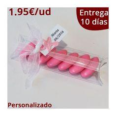 Organza 10/Pieza Organza Color Blanco Altura X Ancho con Cierre de Cinta de Raso de la Ideal Regalo del Paquete tama/ño 30/x 15/cm
