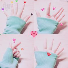 - lung tung beng :v Hand Pictures, Emoji Pictures, Hand Photography, Tumblr Photography, Galaxy Wallpaper, Iphone Wallpaper, Stylish Girl Pic, Ulzzang Girl, Anime Art Girl