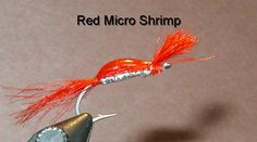 surf perch fly patterns - Google Search