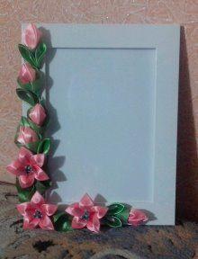 Brilliant idea for a wedding gift or valentine gift.