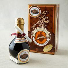 #Balsamic #Vinegar #Aged #Is #Better