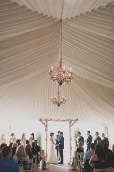 A destination wedding @lodgewhitefish (image: @jmphotographer via @luxemtweddings)