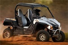 New 2017 Yamaha Wolverine R-Spec EPS SE ATVs For Sale in Florida. Added features and an aggressive color scheme solidify the Wolverine R-Spec EPS SE as the ultimate recreational Side-by-Side.