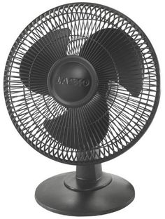 20 Best Top Rated Battery Operated Fans Reviews 2014