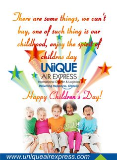 Allpap Happy Childrens Day Agestrus
