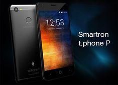 Smartron t.phone P Specification and Reviews, The feature that makes this budget smartphone different from other smartphone is its battery backup 5000 mAh #smartphones #innovation #newlaunch #design #product #battery Galaxy Phone, Samsung Galaxy, New Launch, Budgeting, Innovation, Smartphone, Technology, How To Make, Design