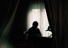Leo Berne Photography - Family