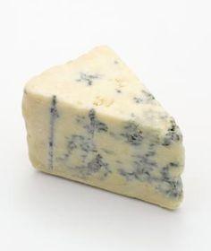 Under-appreciated cheeses