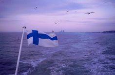 ویزای توریستی کشور فنلاند وکلای با تجربه موسسه مهاجرتی آریانا پارس می توانند شما را در راستای اخذ ویزای توریستی کشور فنلاند یاری رسانند. اخذ ویزای توریستی