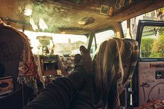 Cruise Control | Flickr - Photo Sharing!
