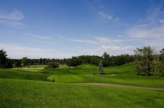 Belvedere Golf & Country Club Golf Courses, Club, Country, Rural Area, Country Music