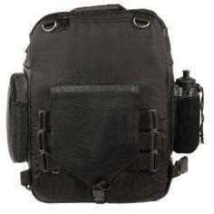 sissy bar bag backpacks