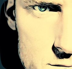 Art Work - Francesco Totti