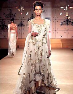 Indian Party Wear Anarkali Suits Designer Indian Party Wear Anarkali