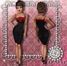 link - http://pl.imvu.com/shop/product.php?products_id=5357110