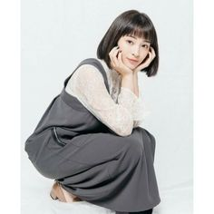 #fashion #可愛い #綺麗 #hirosesuzu #suzuhirose #広瀬すず #beauty #lip #eyes #eyelashes #goals #makeup #化粧 #口紅 #キュンキュン #キュン死 #憧れ #cute #pretty #model #actress #18 #nails #히로세스즈